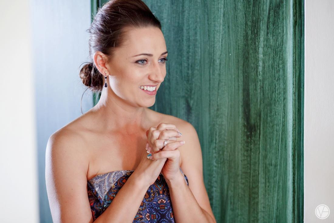 Vivid-Blue-Neil-and-Leana-Wedding-Lourensford-Photography006