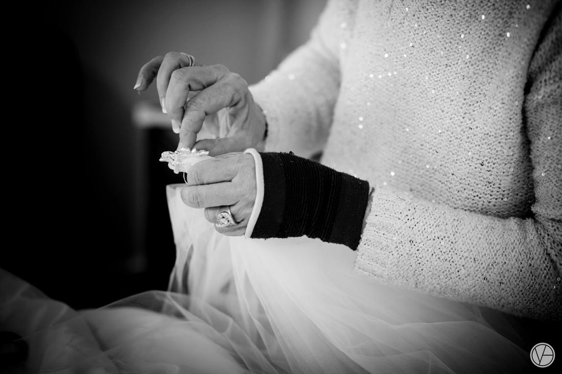 Vivid-Blue-Neil-and-Leana-Wedding-Lourensford-Photography007