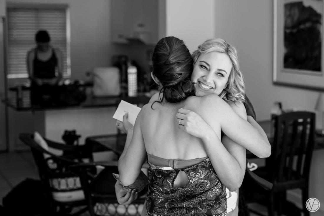 Vivid-Blue-Neil-and-Leana-Wedding-Lourensford-Photography008