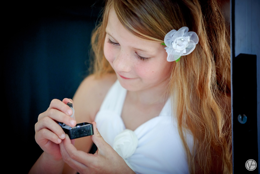 Vivid-Blue-Neil-and-Leana-Wedding-Lourensford-Photography009