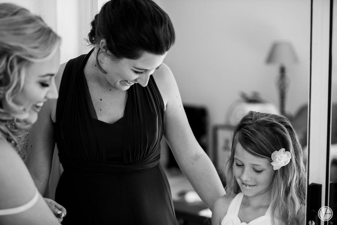 Vivid-Blue-Neil-and-Leana-Wedding-Lourensford-Photography010