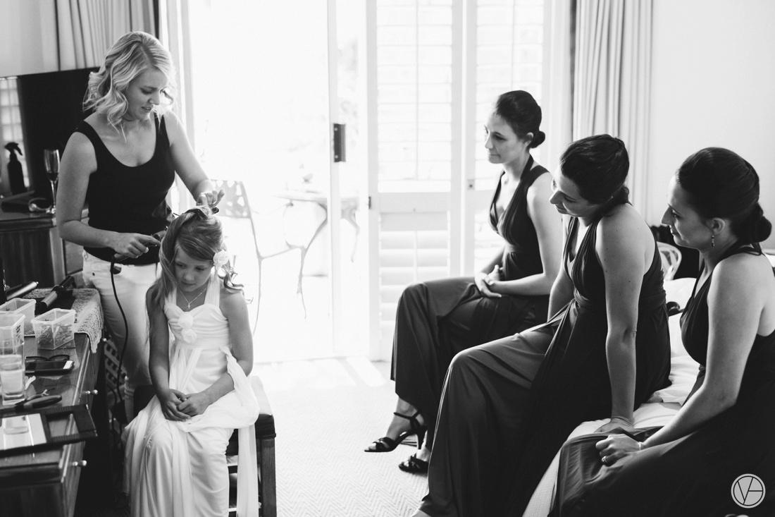 Vivid-Blue-Neil-and-Leana-Wedding-Lourensford-Photography011