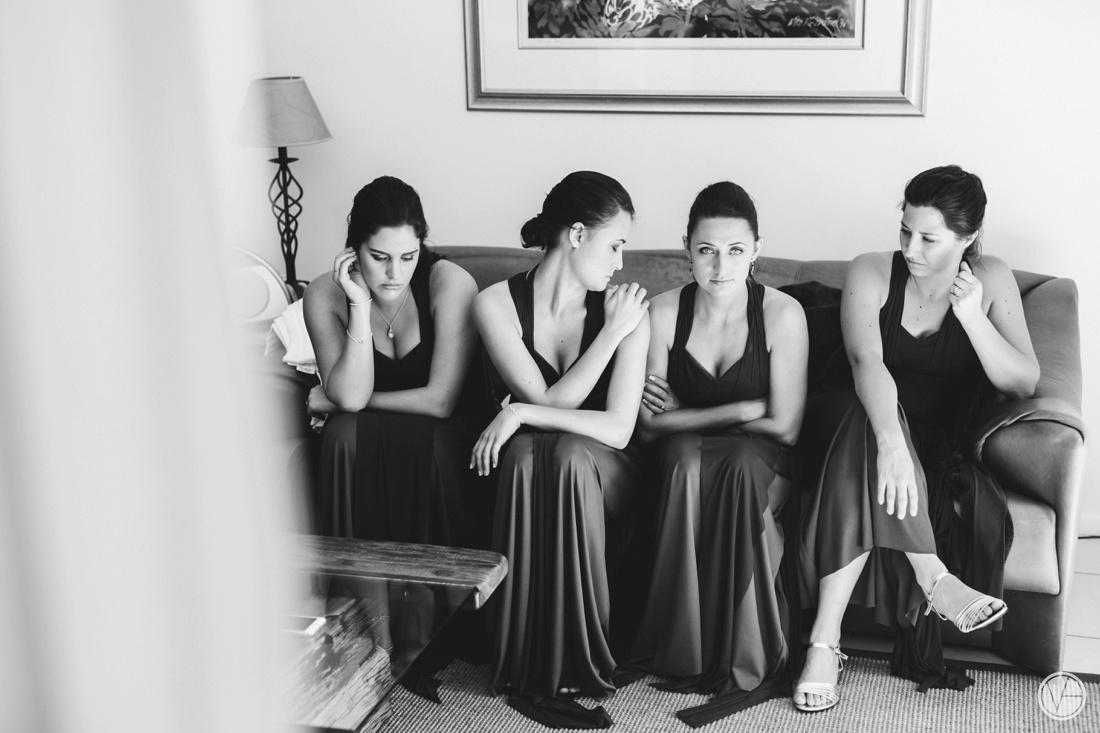 Vivid-Blue-Neil-and-Leana-Wedding-Lourensford-Photography013