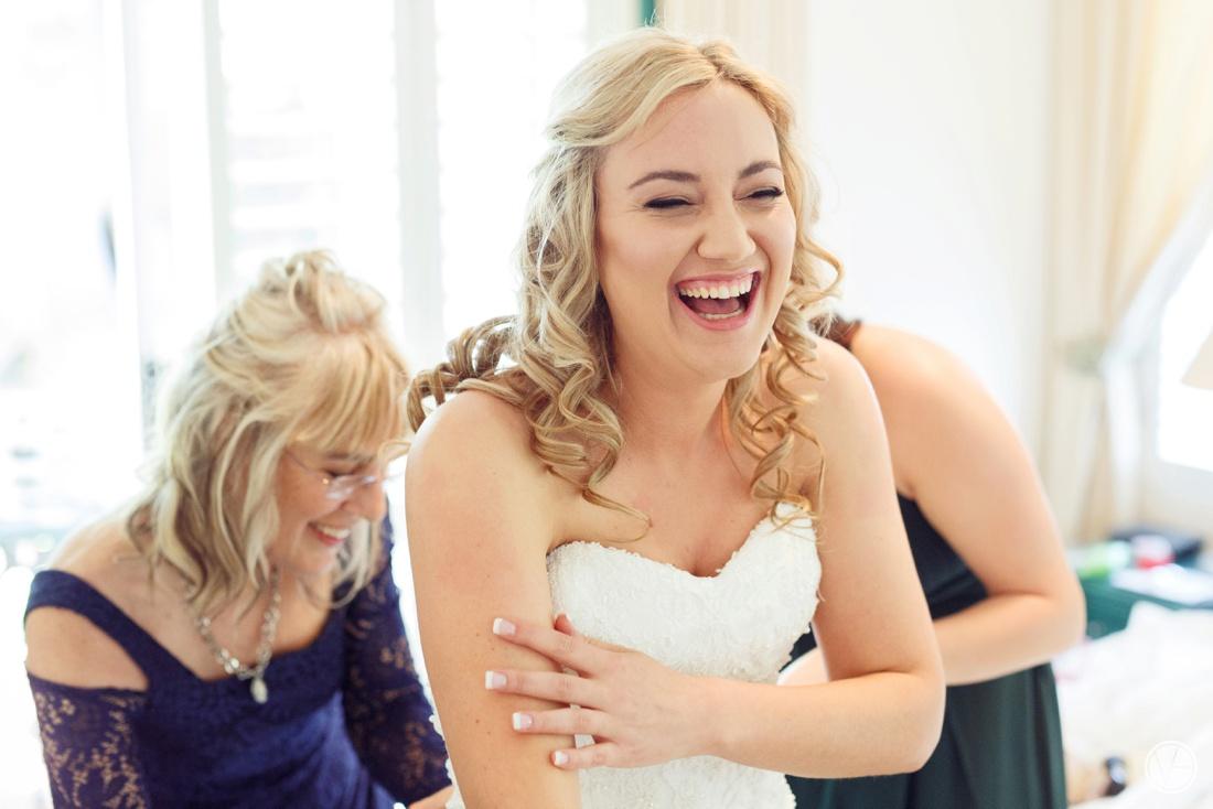 Vivid-Blue-Neil-and-Leana-Wedding-Lourensford-Photography015