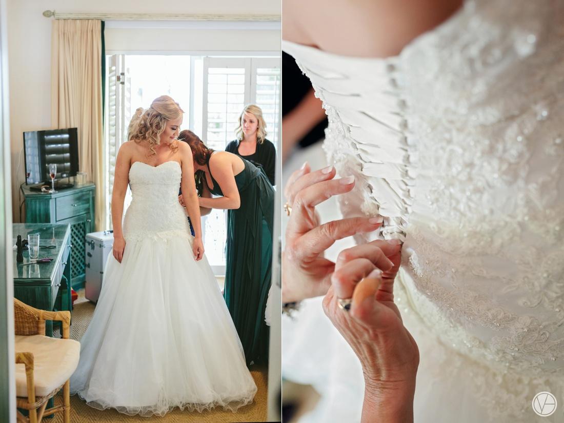 Vivid-Blue-Neil-and-Leana-Wedding-Lourensford-Photography018