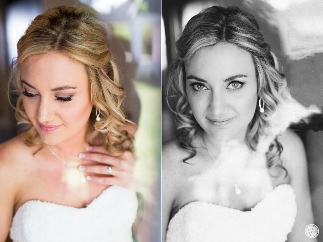 Vivid-Blue-Neil-and-Leana-Wedding-Lourensford-Photography020