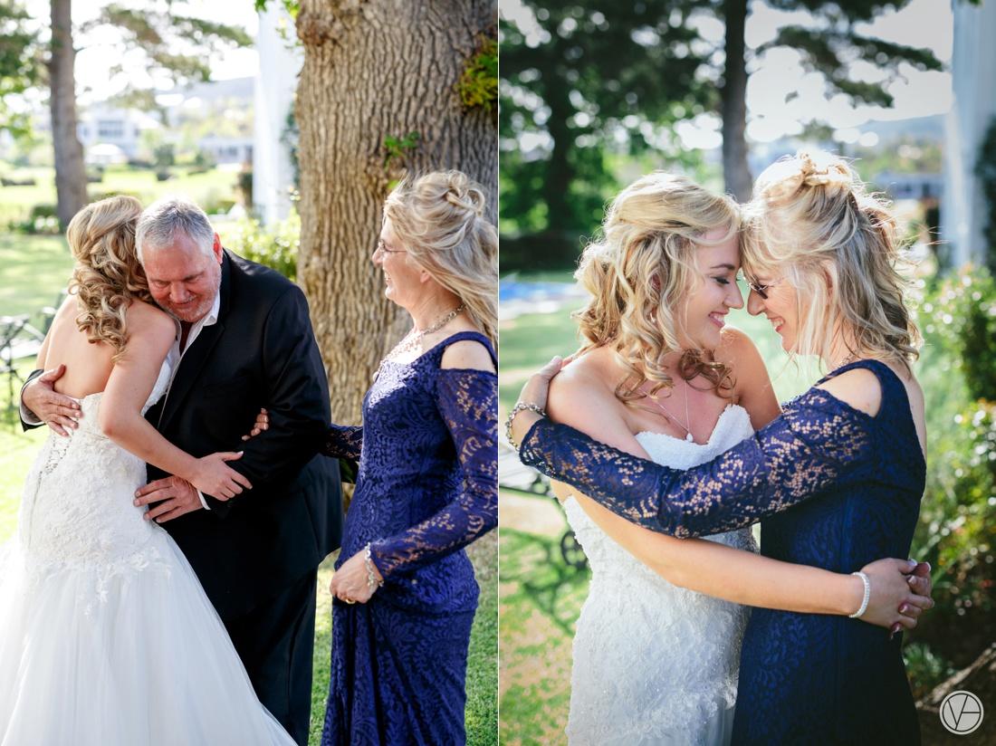 Vivid-Blue-Neil-and-Leana-Wedding-Lourensford-Photography021