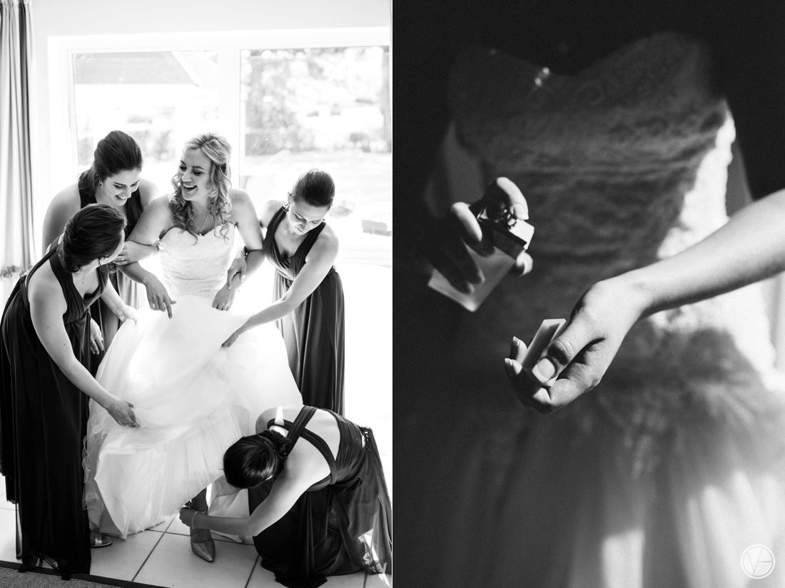 Vivid-Blue-Neil-and-Leana-Wedding-Lourensford-Photography022