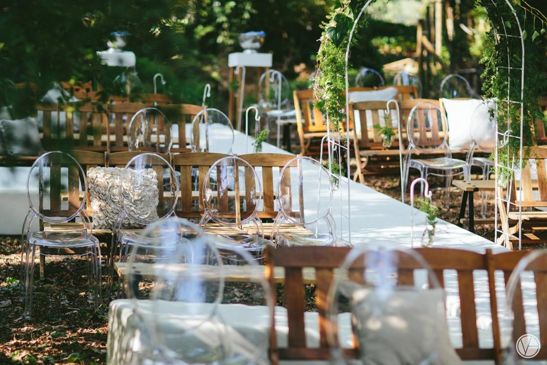 Vivid-Blue-Neil-and-Leana-Wedding-Lourensford-Photography023