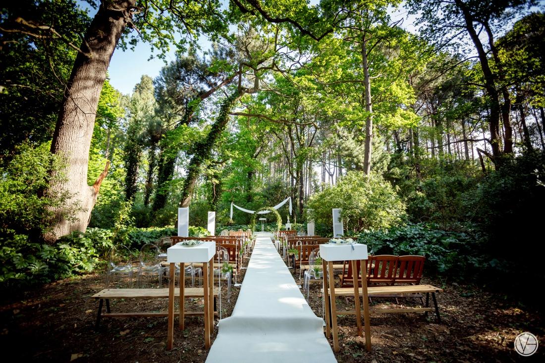 Vivid-Blue-Neil-and-Leana-Wedding-Lourensford-Photography024