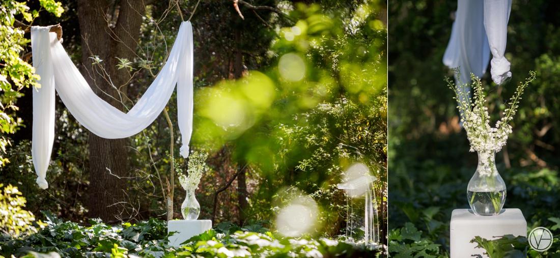 Vivid-Blue-Neil-and-Leana-Wedding-Lourensford-Photography025