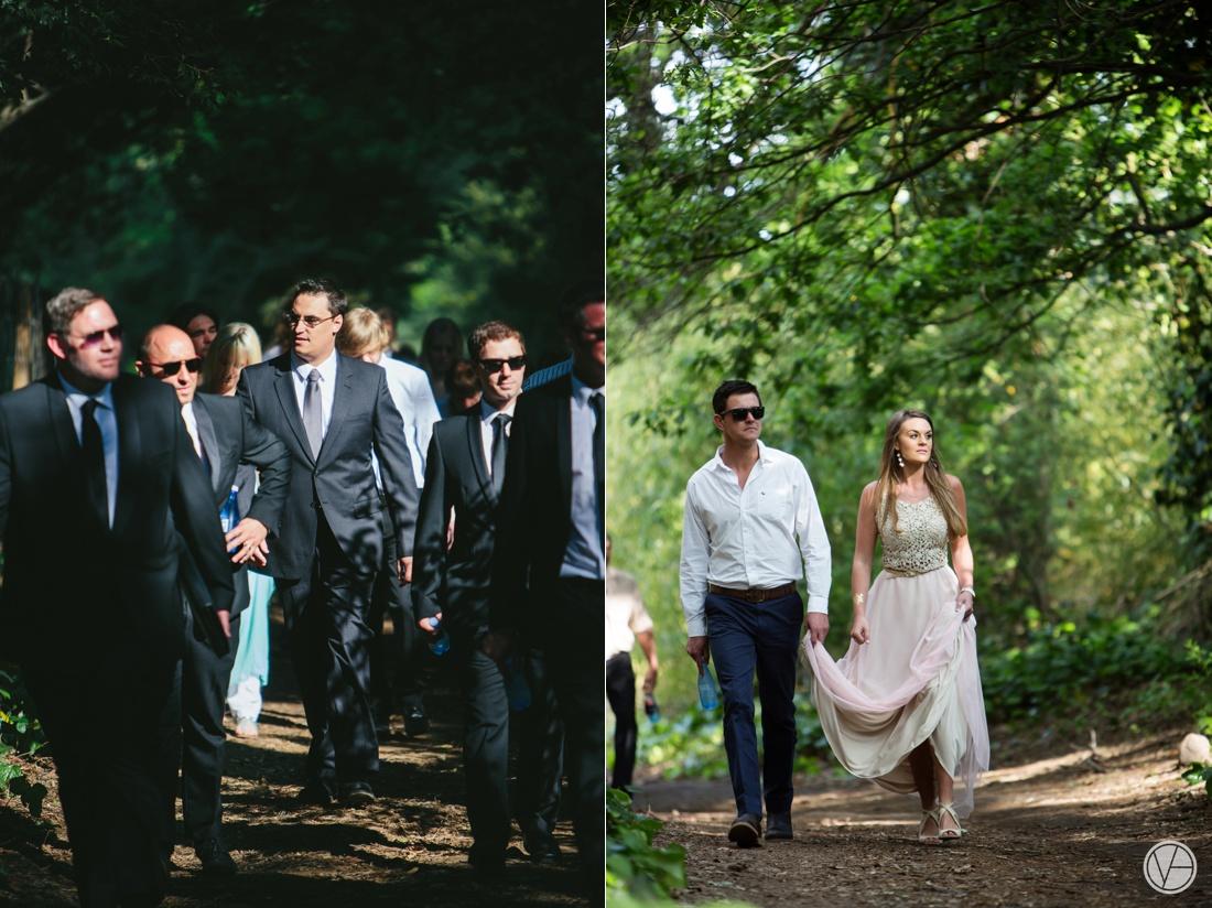 Vivid-Blue-Neil-and-Leana-Wedding-Lourensford-Photography027
