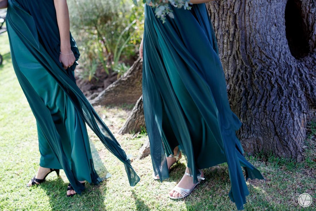 Vivid-Blue-Neil-and-Leana-Wedding-Lourensford-Photography028
