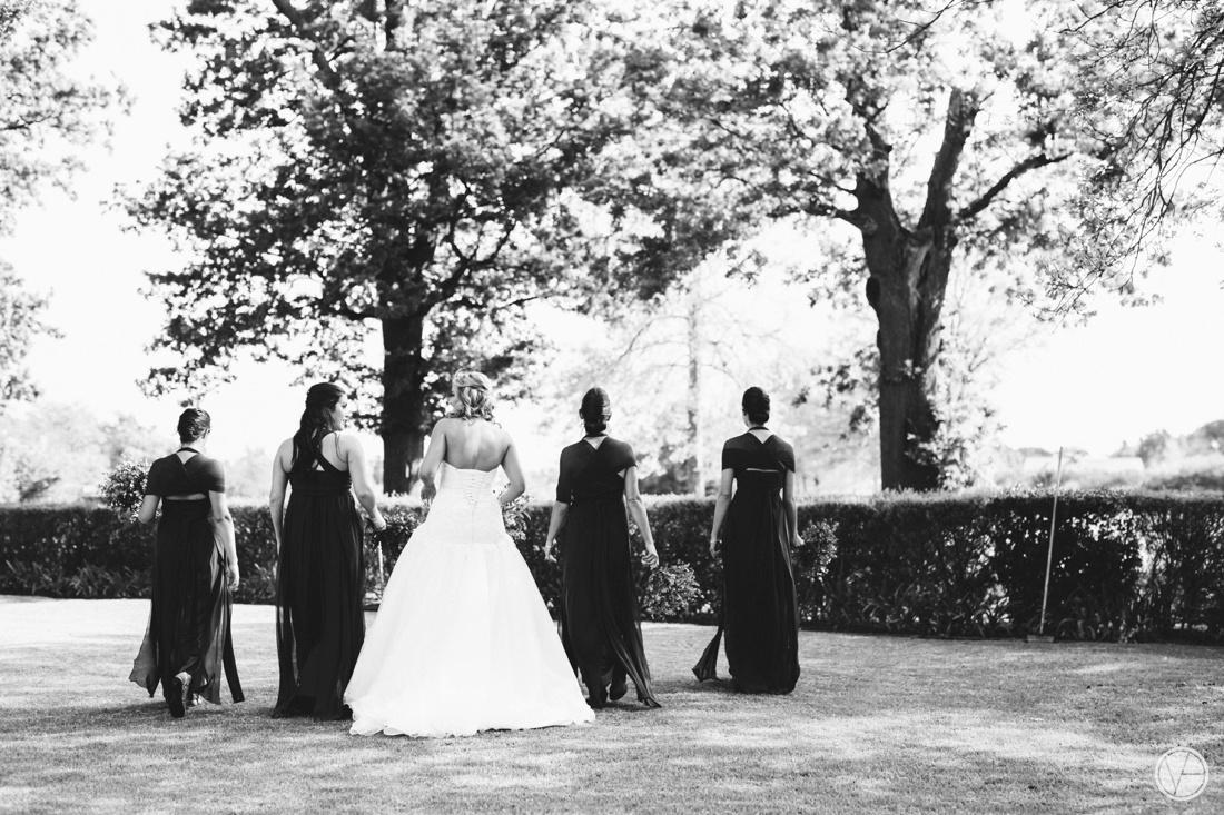 Vivid-Blue-Neil-and-Leana-Wedding-Lourensford-Photography029