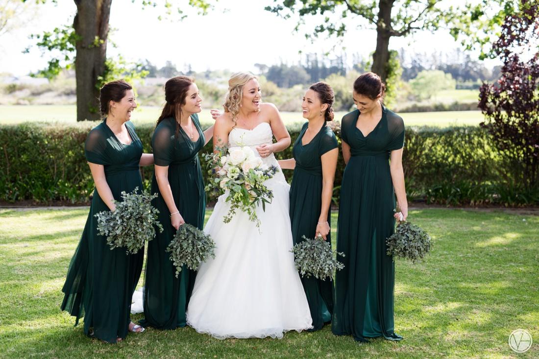 Vivid-Blue-Neil-and-Leana-Wedding-Lourensford-Photography030