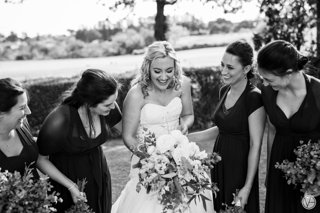 Vivid-Blue-Neil-and-Leana-Wedding-Lourensford-Photography031