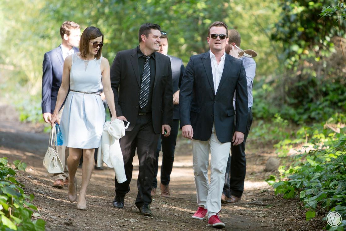 Vivid-Blue-Neil-and-Leana-Wedding-Lourensford-Photography032
