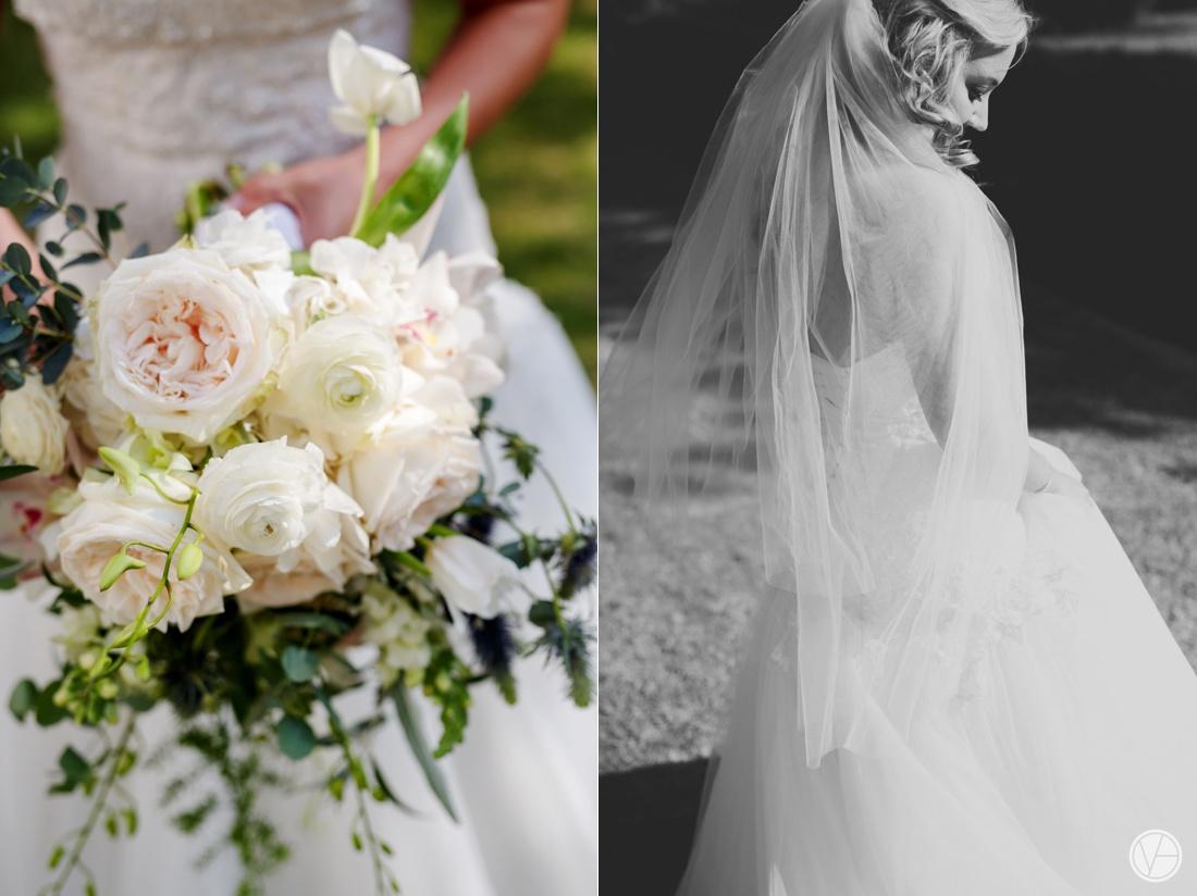 Vivid-Blue-Neil-and-Leana-Wedding-Lourensford-Photography033