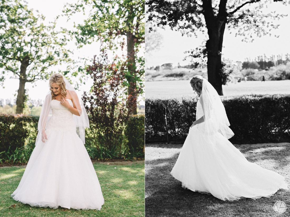 Vivid-Blue-Neil-and-Leana-Wedding-Lourensford-Photography034