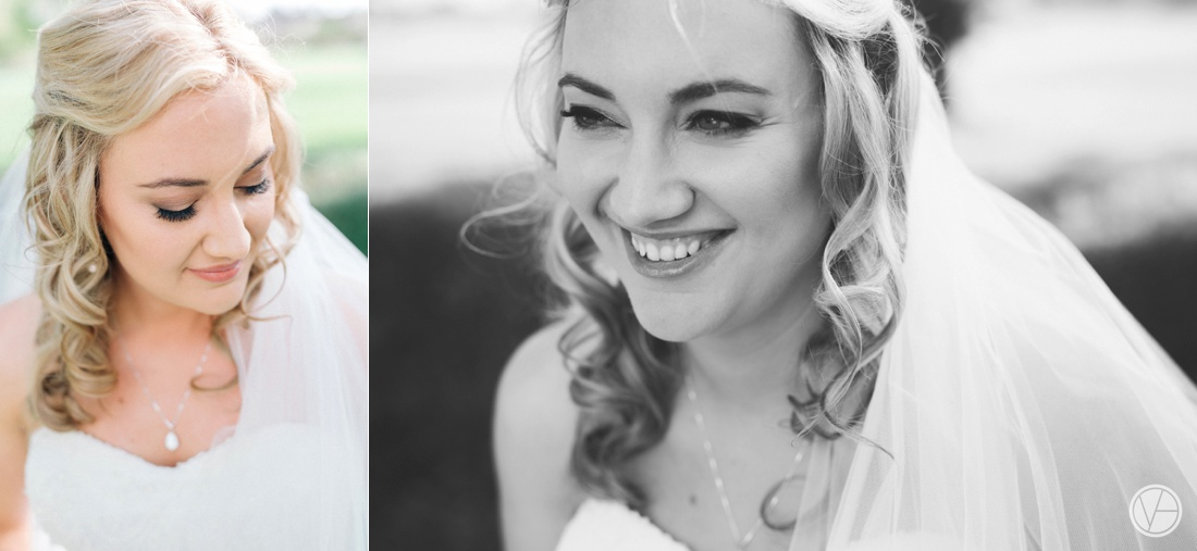 Vivid-Blue-Neil-and-Leana-Wedding-Lourensford-Photography035