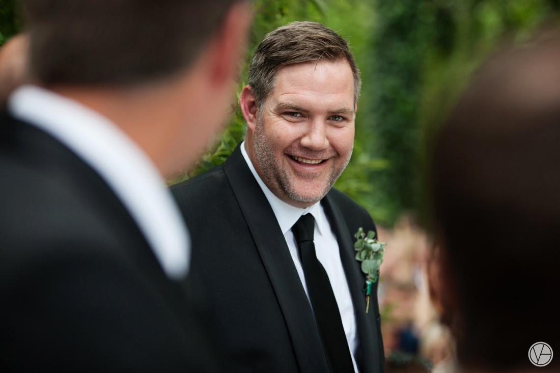 Vivid-Blue-Neil-and-Leana-Wedding-Lourensford-Photography037