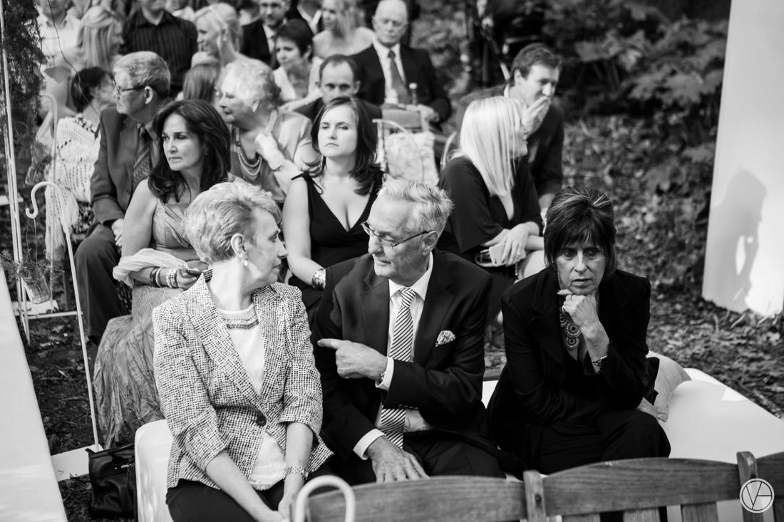 Vivid-Blue-Neil-and-Leana-Wedding-Lourensford-Photography038
