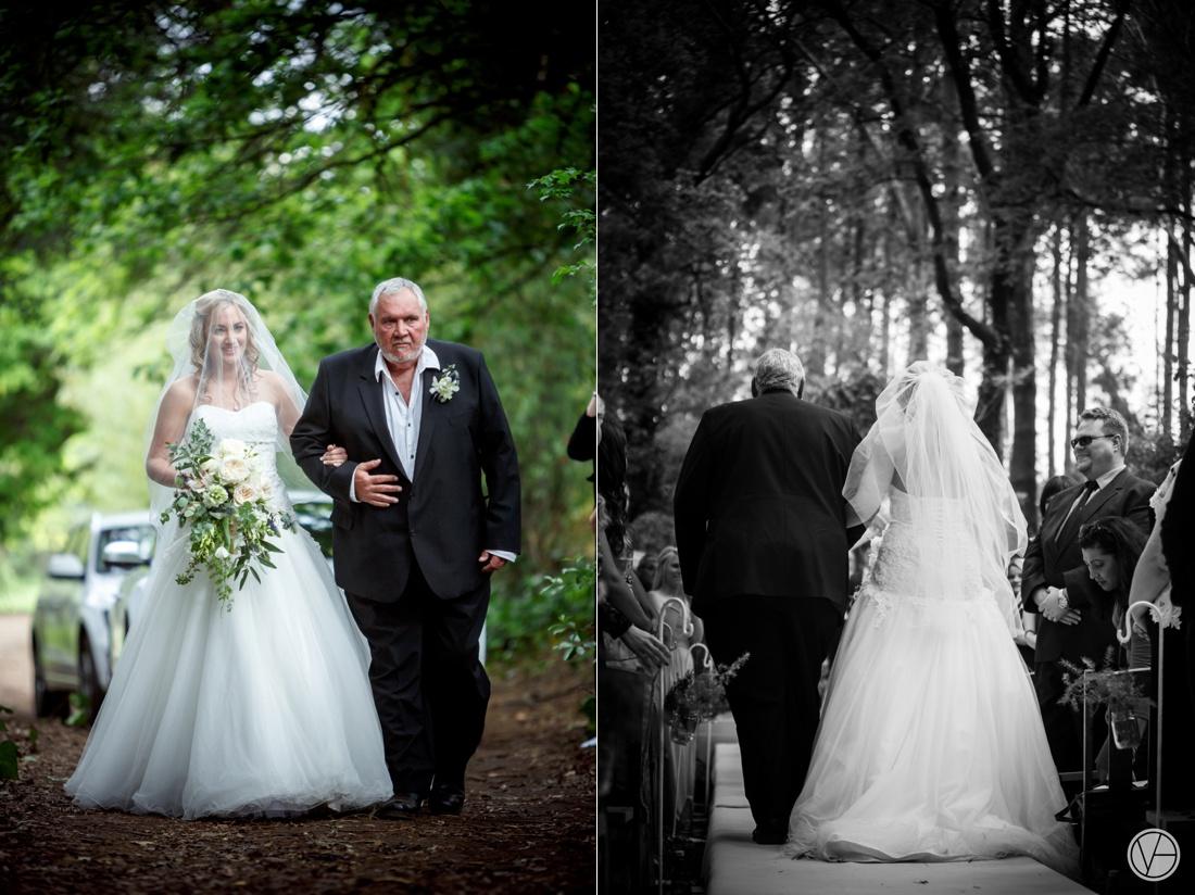 Vivid-Blue-Neil-and-Leana-Wedding-Lourensford-Photography039