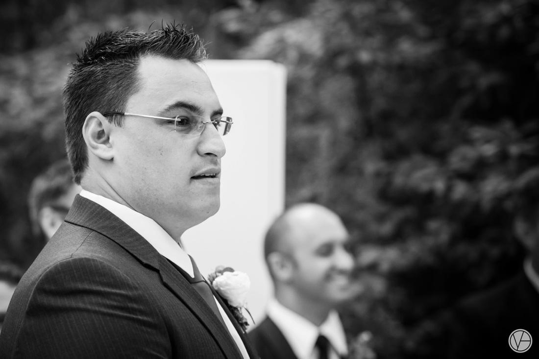Vivid-Blue-Neil-and-Leana-Wedding-Lourensford-Photography040