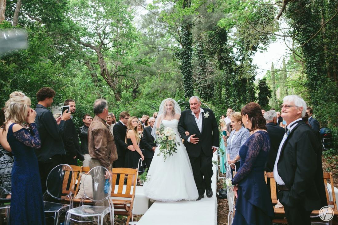 Vivid-Blue-Neil-and-Leana-Wedding-Lourensford-Photography041