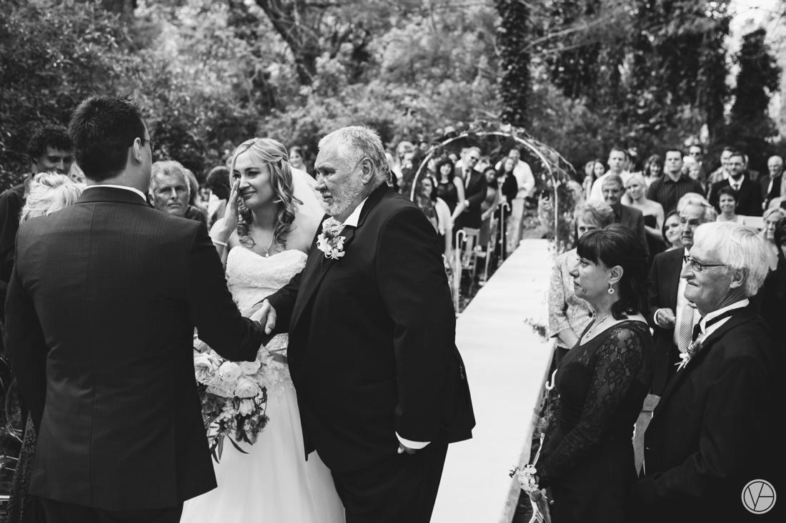 Vivid-Blue-Neil-and-Leana-Wedding-Lourensford-Photography042