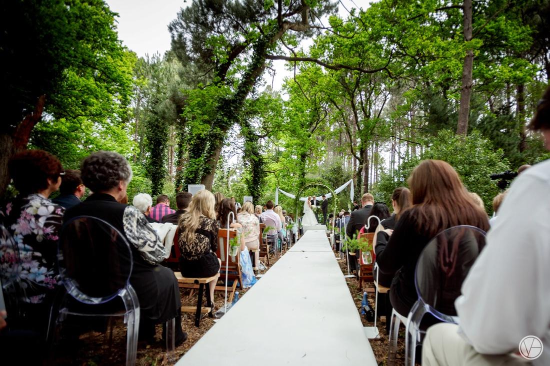 Vivid-Blue-Neil-and-Leana-Wedding-Lourensford-Photography043
