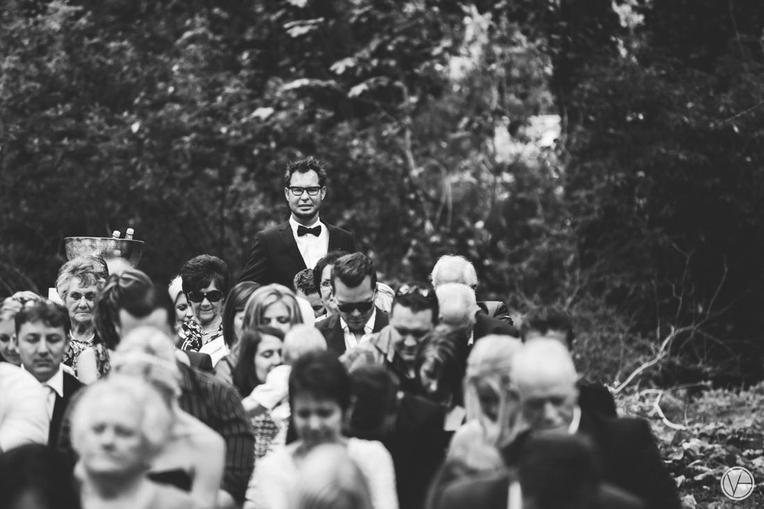 Vivid-Blue-Neil-and-Leana-Wedding-Lourensford-Photography045