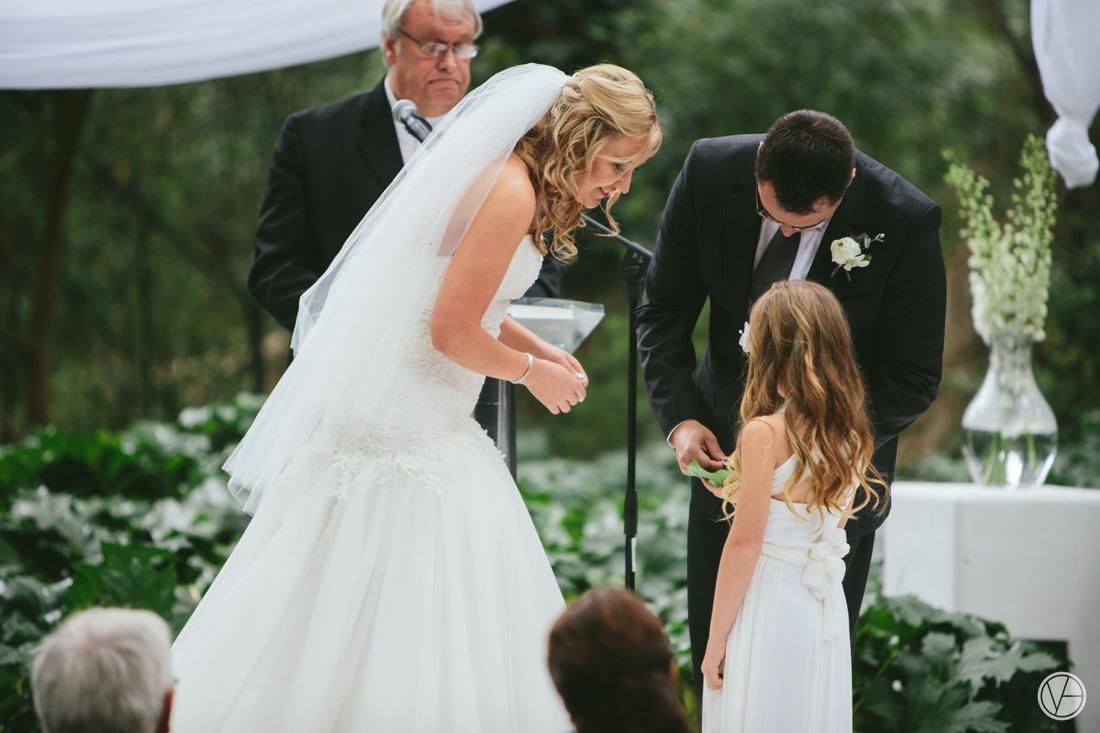 Vivid-Blue-Neil-and-Leana-Wedding-Lourensford-Photography046
