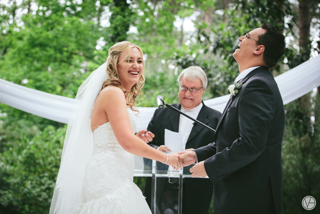 Vivid-Blue-Neil-and-Leana-Wedding-Lourensford-Photography047