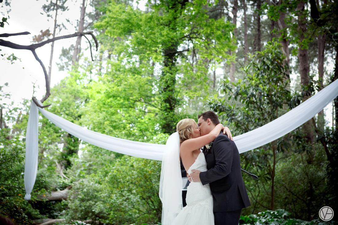 Vivid-Blue-Neil-and-Leana-Wedding-Lourensford-Photography049