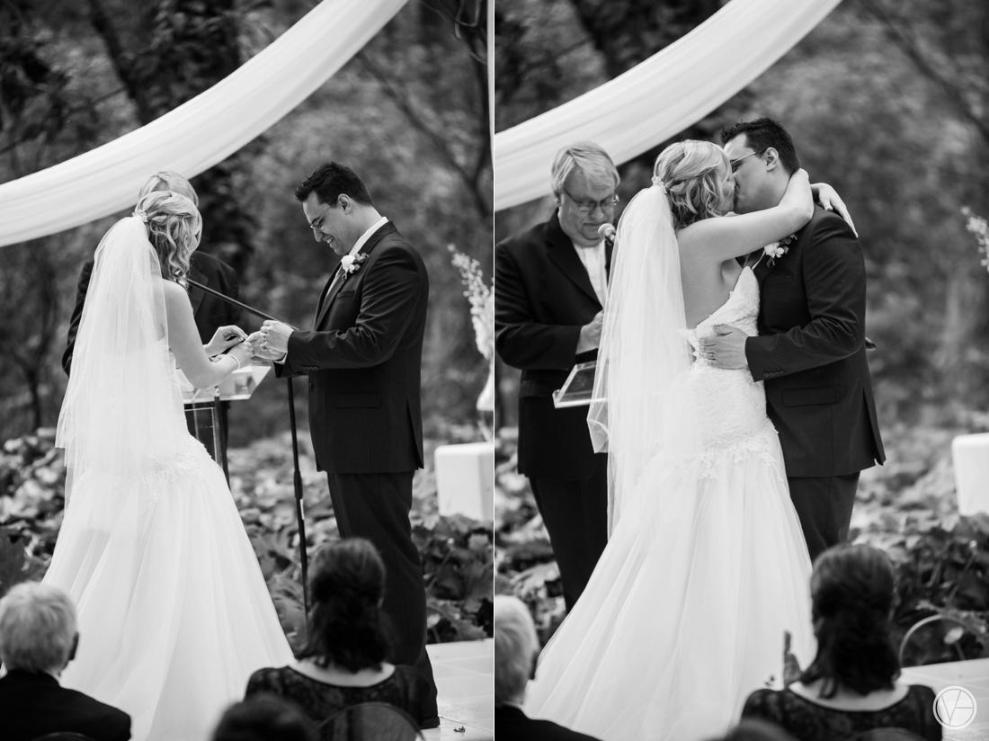 Vivid-Blue-Neil-and-Leana-Wedding-Lourensford-Photography050