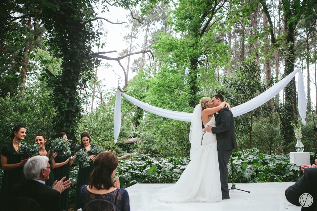 Vivid-Blue-Neil-and-Leana-Wedding-Lourensford-Photography051