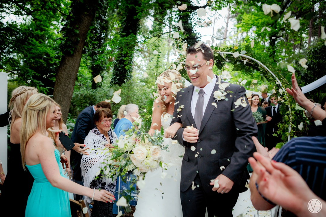 Vivid-Blue-Neil-and-Leana-Wedding-Lourensford-Photography052