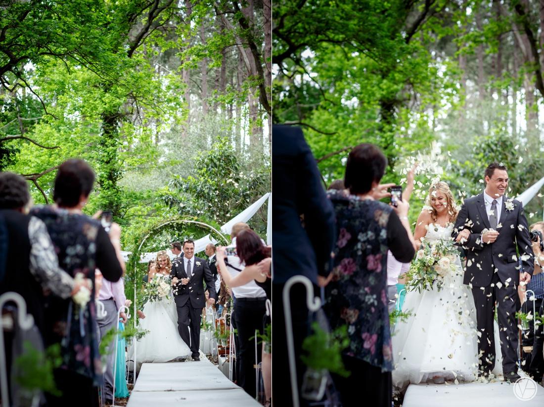 Vivid-Blue-Neil-and-Leana-Wedding-Lourensford-Photography053