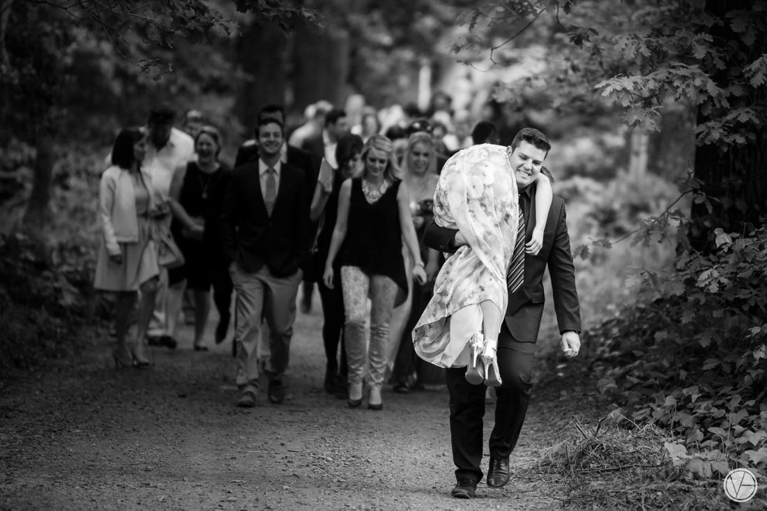 Vivid-Blue-Neil-and-Leana-Wedding-Lourensford-Photography054