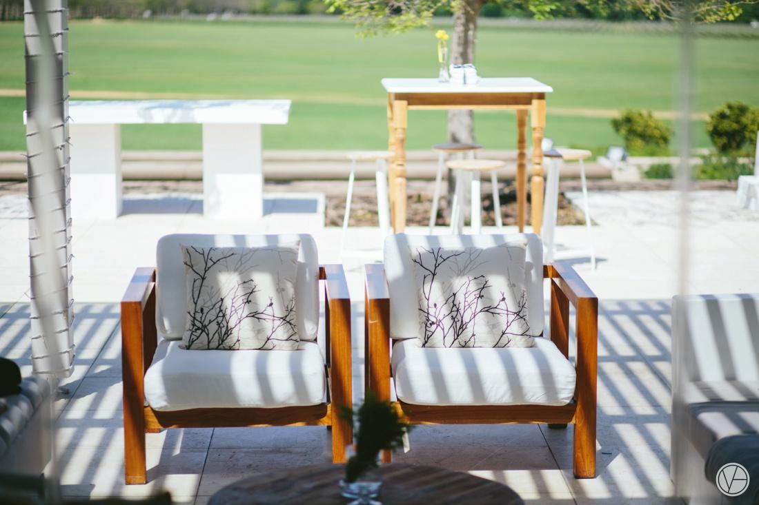 Vivid-Blue-Neil-and-Leana-Wedding-Lourensford-Photography058