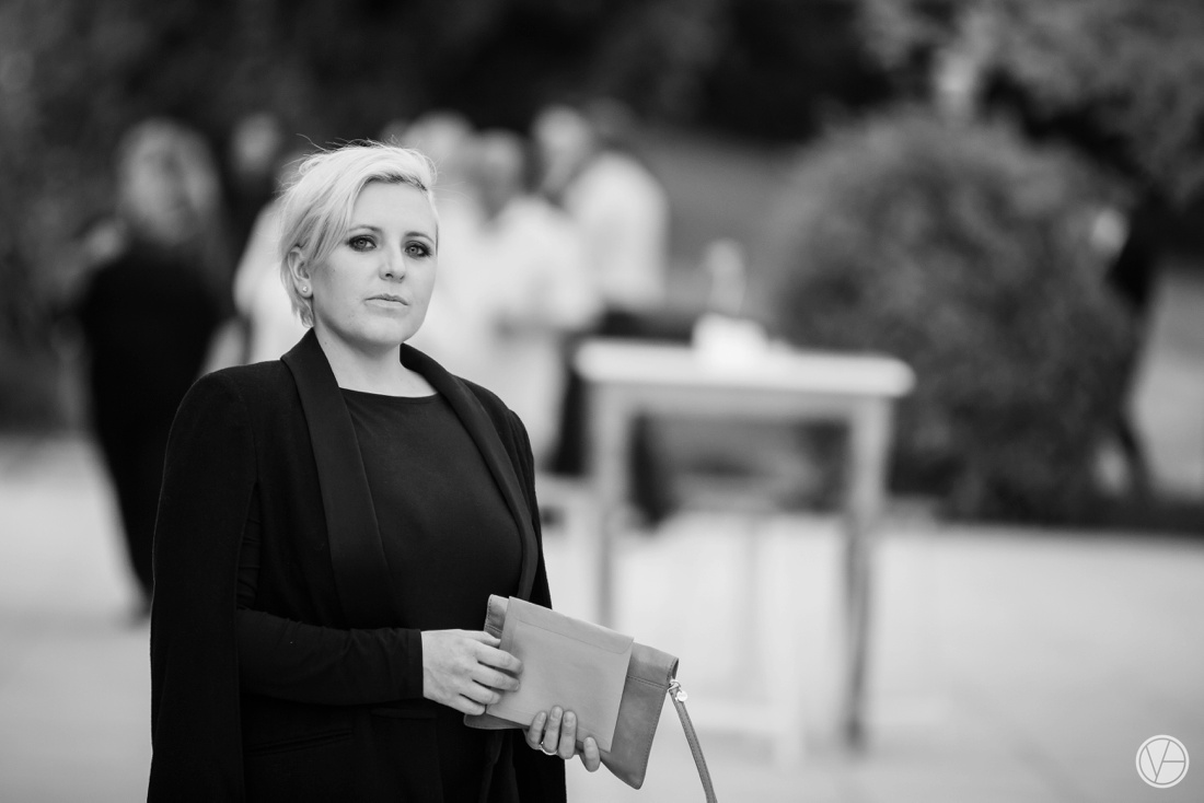 Vivid-Blue-Neil-and-Leana-Wedding-Lourensford-Photography062