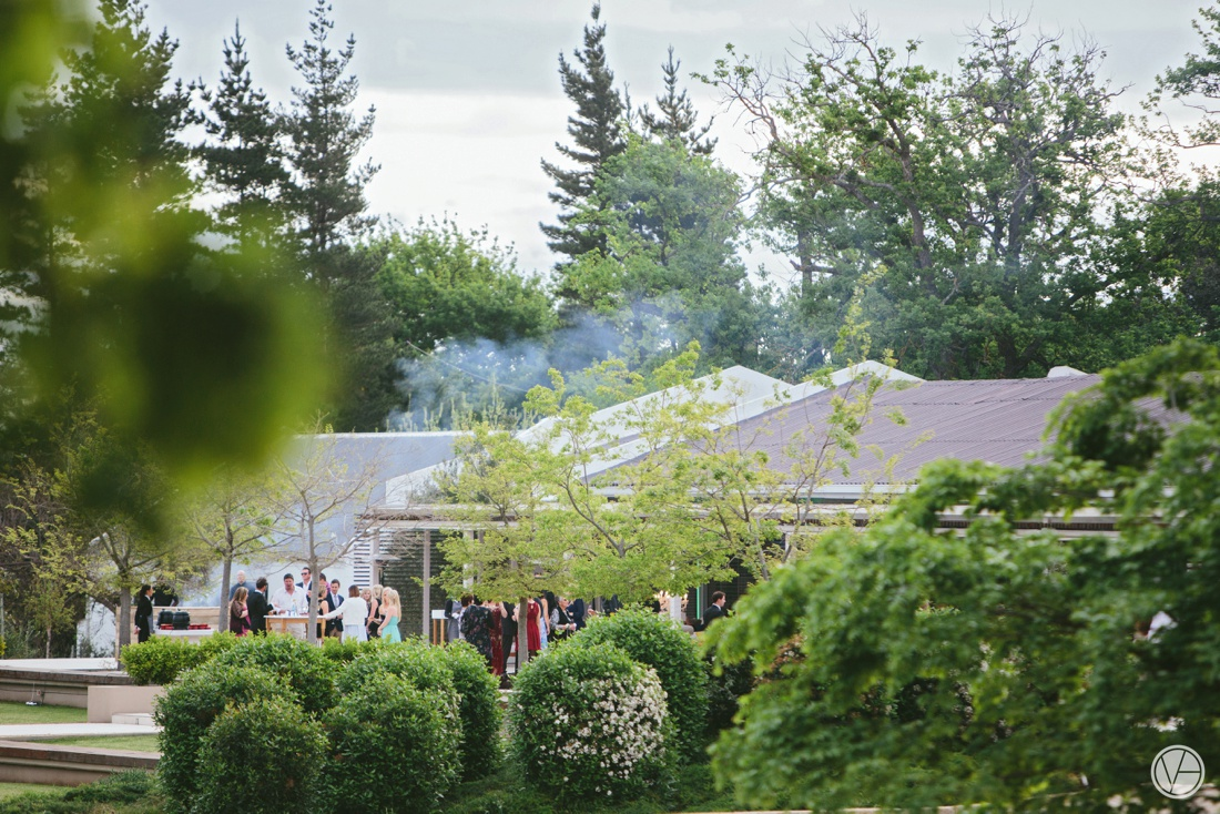 Vivid-Blue-Neil-and-Leana-Wedding-Lourensford-Photography063
