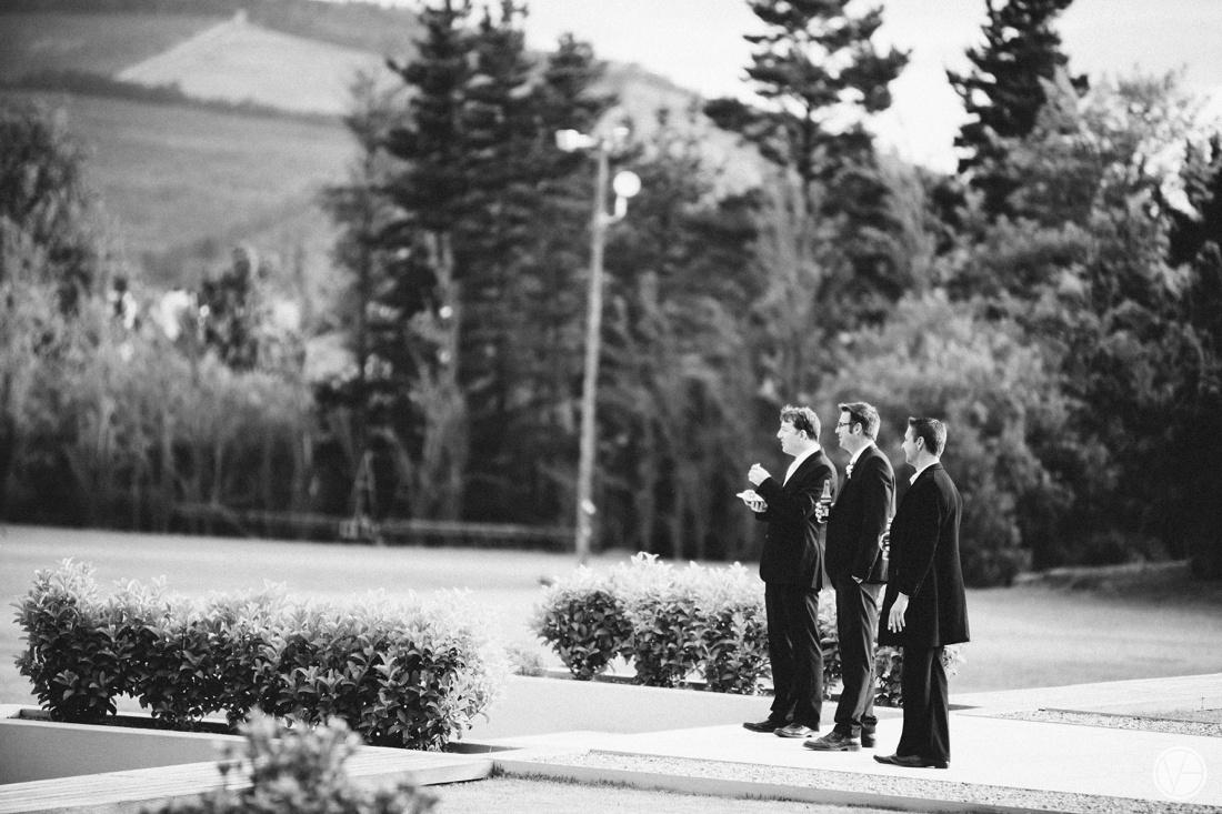 Vivid-Blue-Neil-and-Leana-Wedding-Lourensford-Photography064