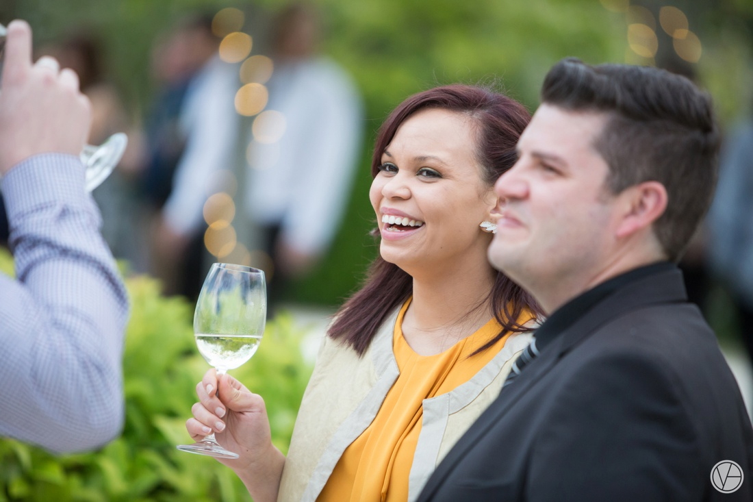 Vivid-Blue-Neil-and-Leana-Wedding-Lourensford-Photography065