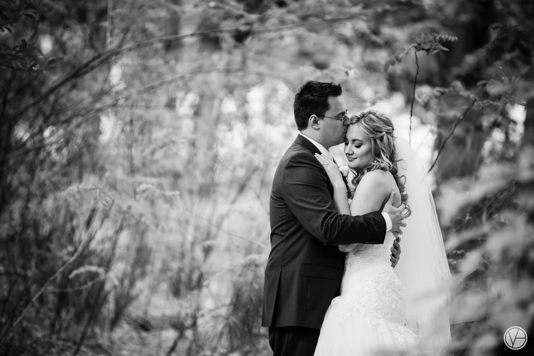 Vivid-Blue-Neil-and-Leana-Wedding-Lourensford-Photography067