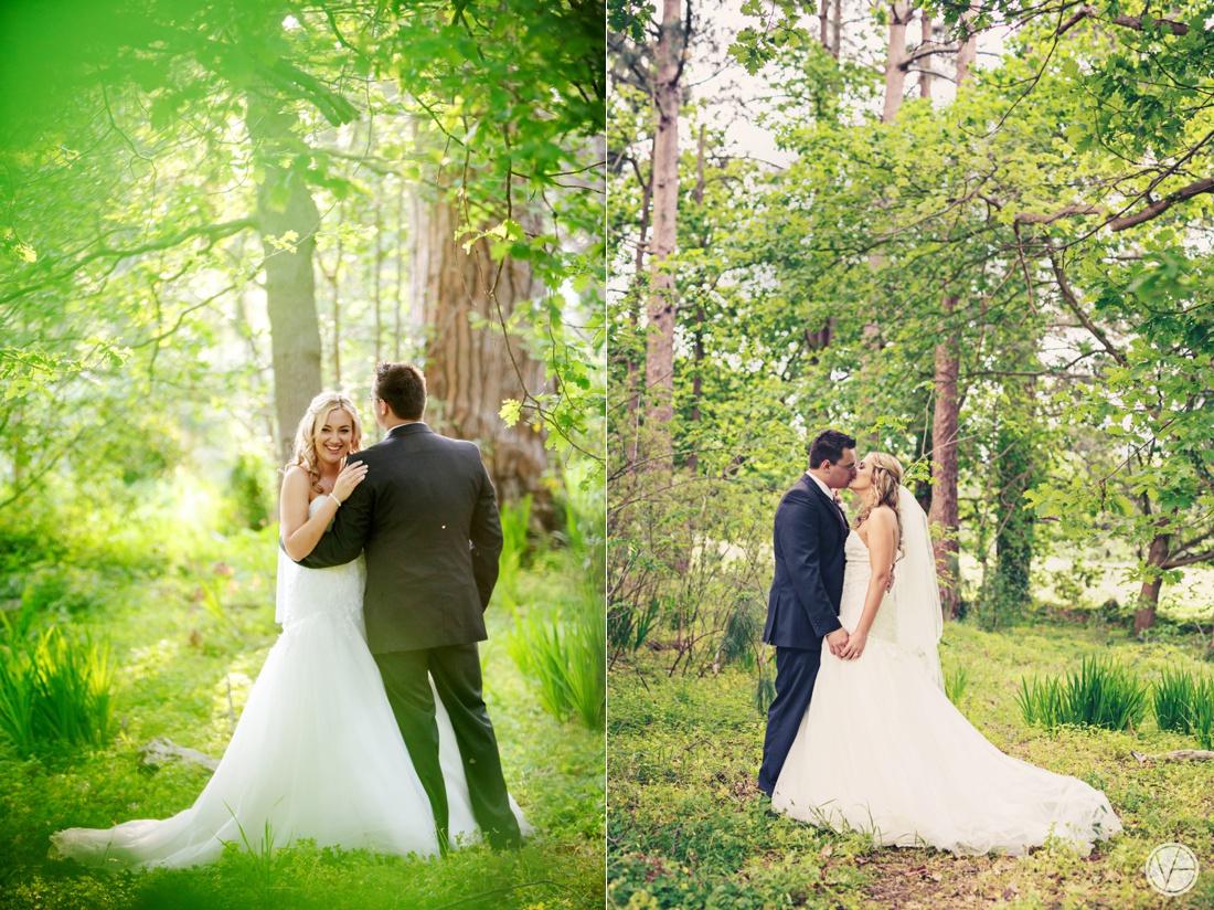 Vivid-Blue-Neil-and-Leana-Wedding-Lourensford-Photography068