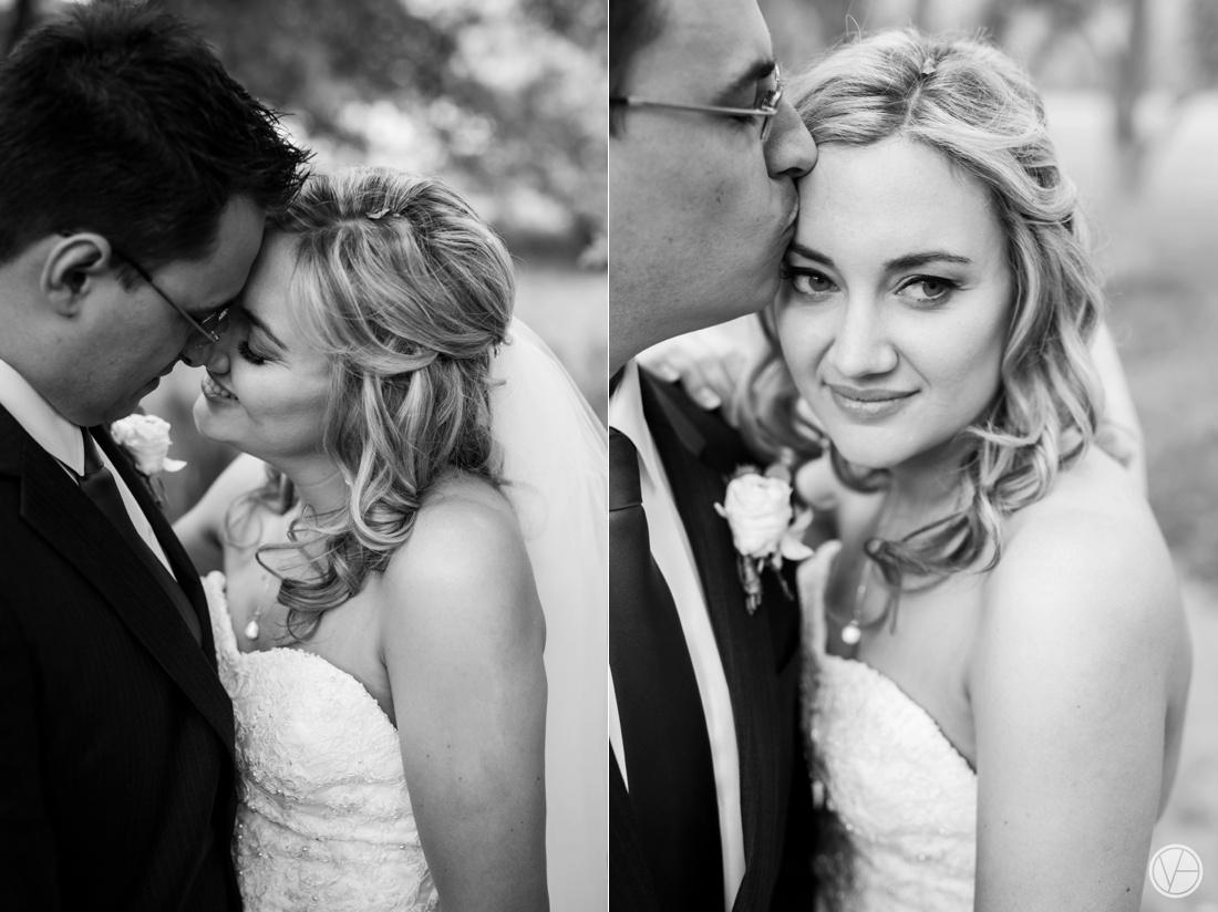 Vivid-Blue-Neil-and-Leana-Wedding-Lourensford-Photography069