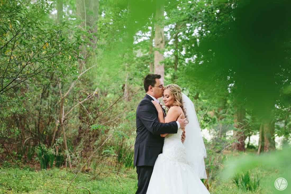 Vivid-Blue-Neil-and-Leana-Wedding-Lourensford-Photography070