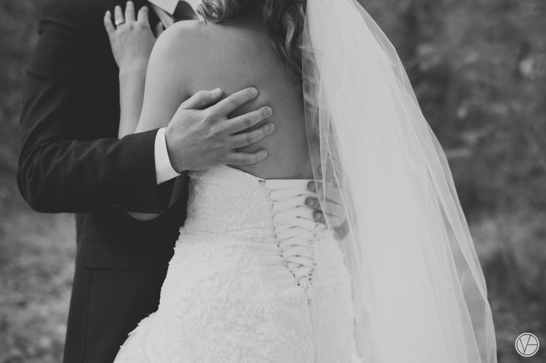 Vivid-Blue-Neil-and-Leana-Wedding-Lourensford-Photography071